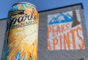 21st-Amendment-Sparkale-Tacoma