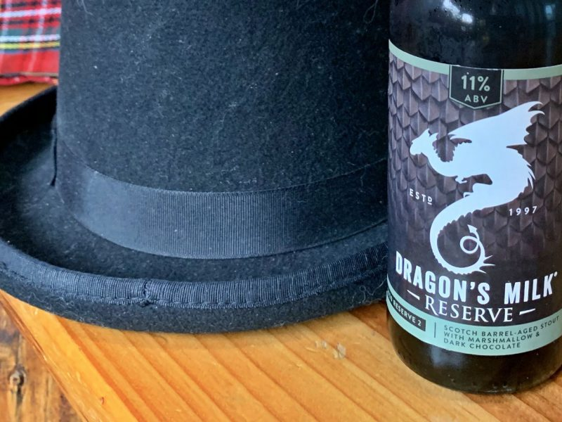 Dragons-Milk-Reserve-Scotch-Barrel-Aged-With-Marshmallow-and-Dark-Chocolate