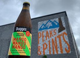 Duggess-Stillwater-Mango-Mango-Mango-Sour-Tacoma