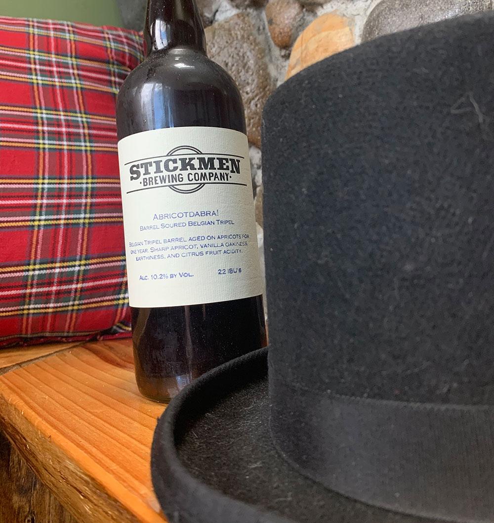 Fancy-Pants-Sunday-Stickmen-Abricotdabra