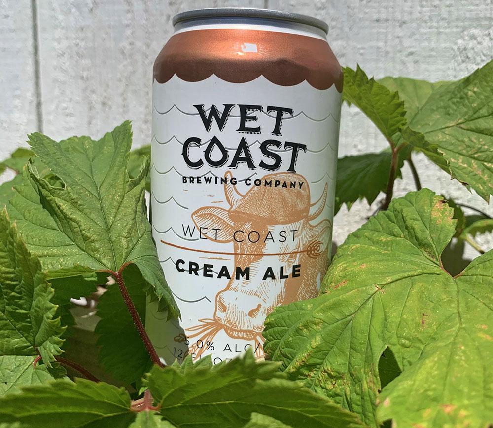 Local-Suds-Wet-Coast-Cream-Ale