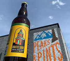 Old-Schoolhouse-Brite-Side-IPA-Tacoma