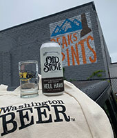 Old-Stove-Hell-Hawk-Stout-Washington-Brewers-Festival