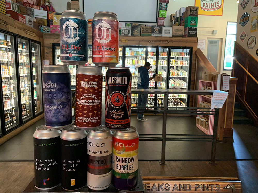 Peaks-and-Pints-New-Beers-In-Stock-6-11-20