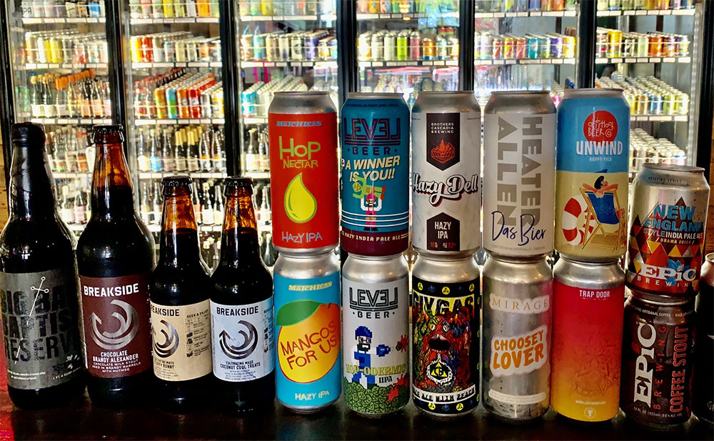 Peaks-and-Pints-New-Beers-In-Stock-6-18-20