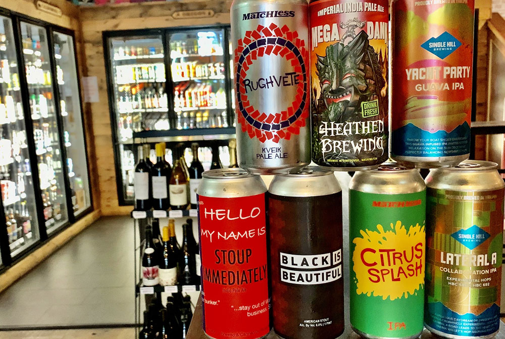 Peaks-and-Pints-New-Beers-In-Stock-6-27-20