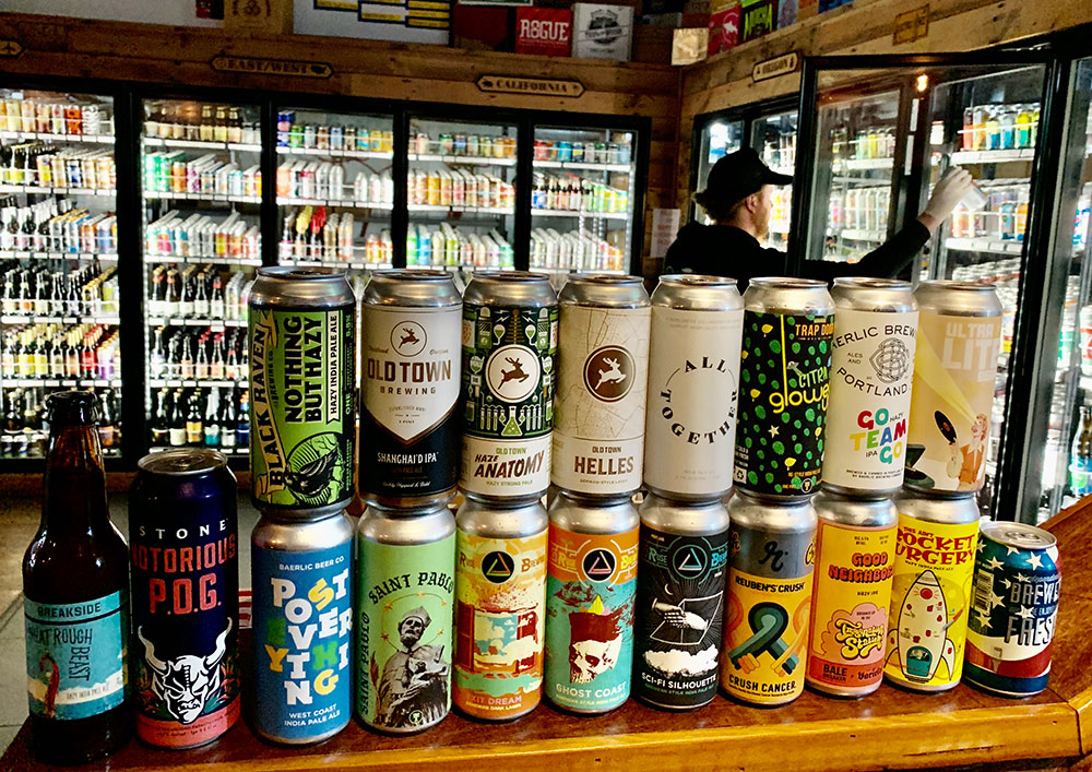 Peaks-and-Pints-New-Beers-In-Stock-6-3-20
