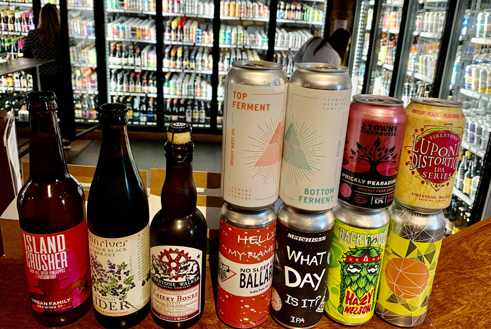 Peaks-and-Pints-New-Beers-In-Stock-6-6-20