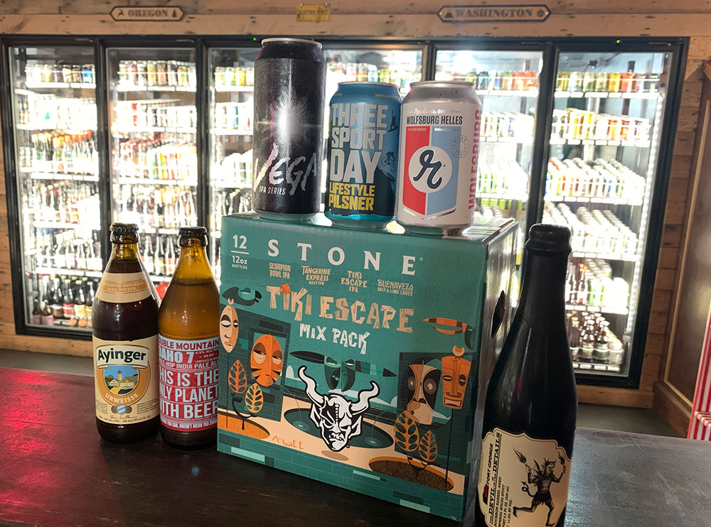 Peaks-and-Pints-New-Beers-In-Stock-6-9-20