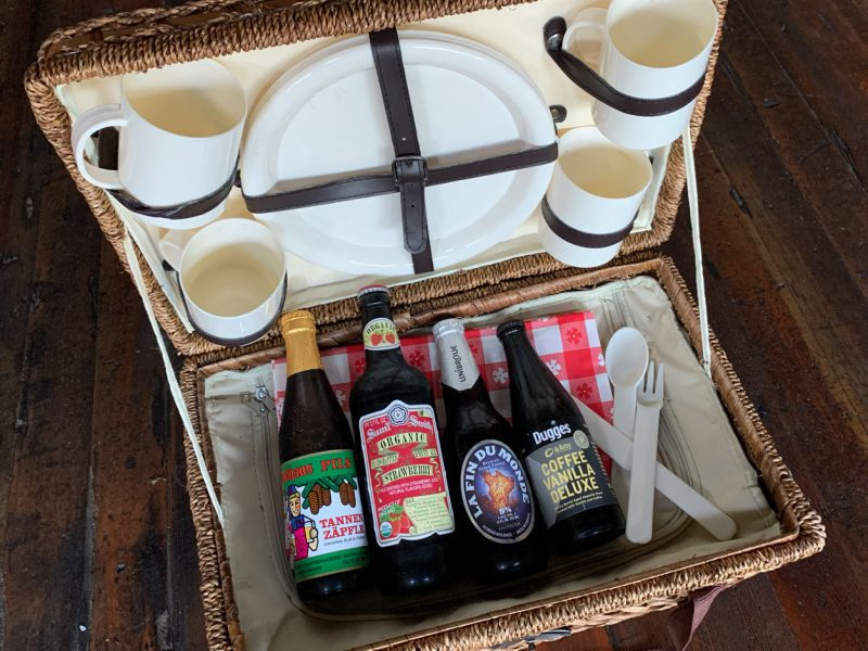 Peaks-and-Pints-Pilot-Program-International-Picnic-On-the-Fly