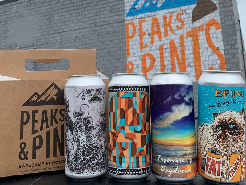 Peaks-and-Pints-Pilot-Program-Northeast-Hazies-On-The-Fly