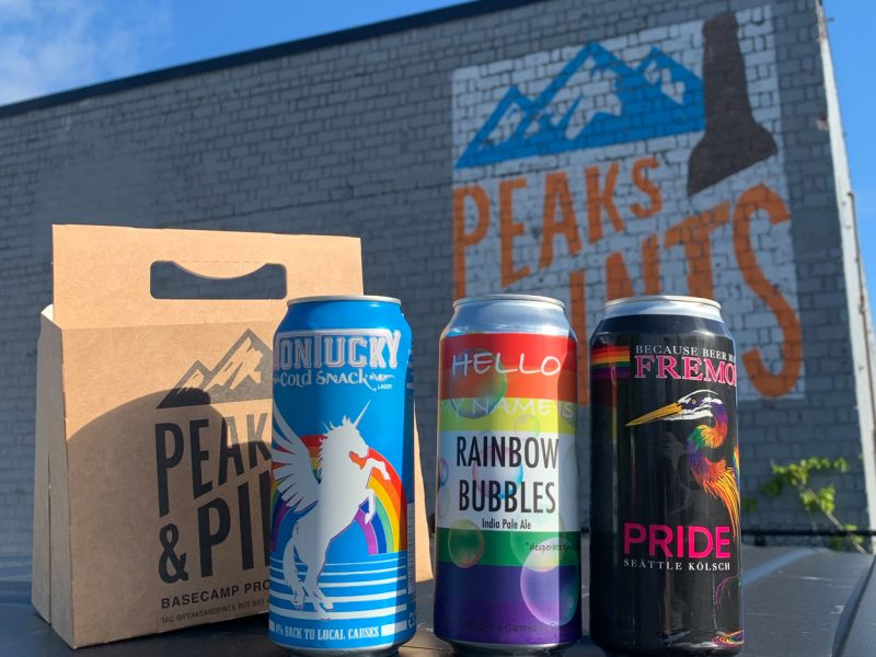 Peaks-and-Pints-Pilot-Program-Pride-On-the-Fly