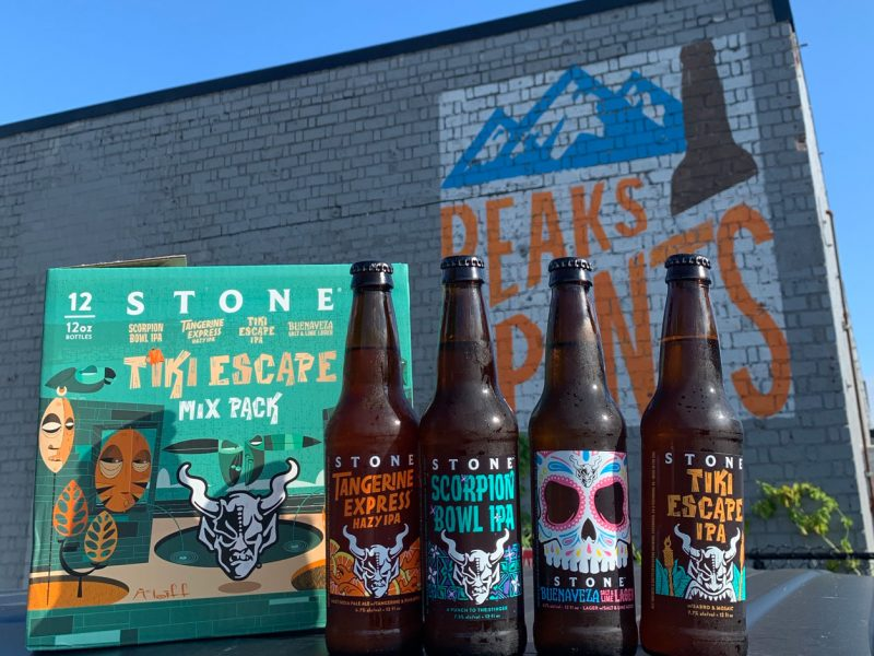 Peaks-and-Pints-Pilot-Program-Stone-Tiki-On-the-Fly