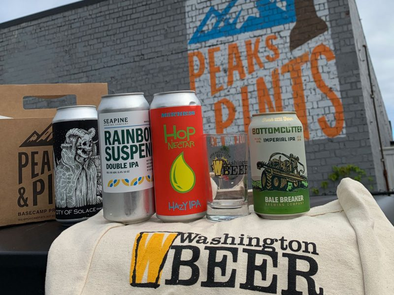 Peaks-and-Pints-Pilot-Program-Washington-Double-IPAs-and-Dads