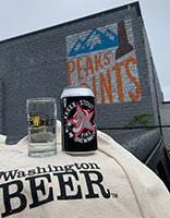 Pike-XXXXX-Stout-Washington-Brewers-Festival