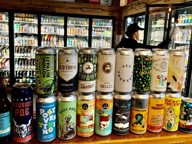 Ruse-Brewing-SCI-FI-SILOUETTE-Tacoma
