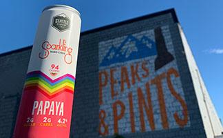Seattle-Cider-Papaya-Sparkling-Hard-Cider-Tacoma