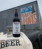 Silver-City-Kwik-Stout-Mocha-Milk-Stout-Washington-Brewers-Festival