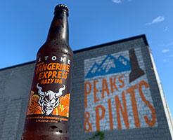 Stone-Tangerine-Express-IPA-bottle-Tacoma