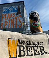 Top-Rung-My-Dog-Scout-Stout-Washington-Brewers-Festival