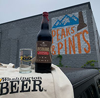 Two-Beers-Overhang-Washington-Brewers-Festival