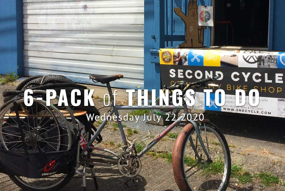6-Pack-Photo-2nd-Cycle-7-22-20