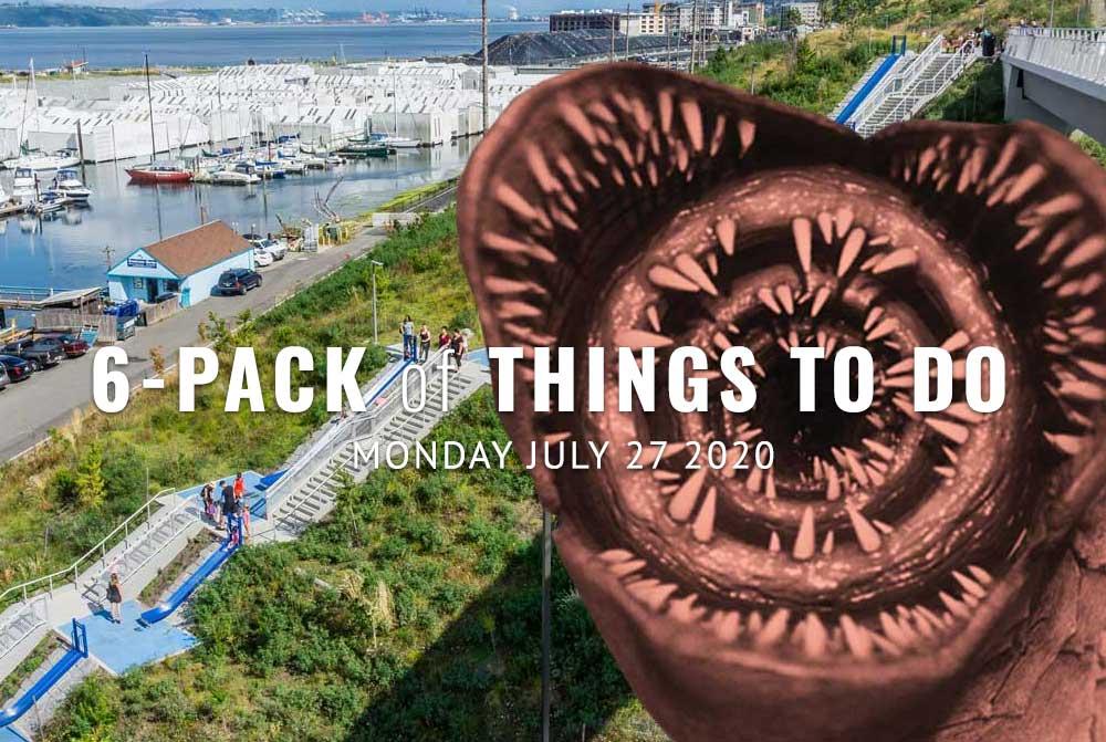 6-Pack-Photo-Dune-Peninsula-Park-7-27-20