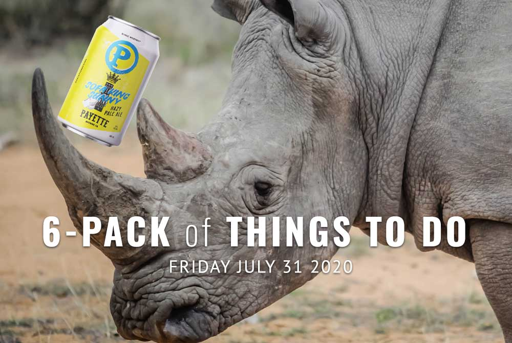 6-Pack-Photo-Rhinos-7-31-20