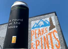 Blank-A-Round-On-the-House-Tacoma