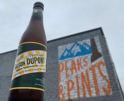 Brasserie-DuPont-Saison-Dupont-Tacoma