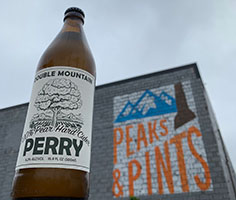 Double-Mountain-Perry-Tacoma