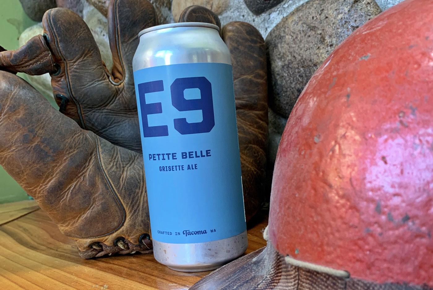 E9-Brewing-Petite-Belle-Tacoma