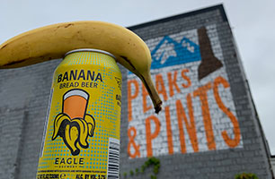 Eagle-Banana-Bread-Beer-Tacoma