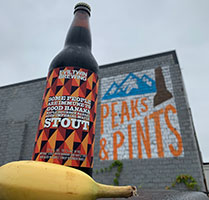 Evil-Twin-Brewing-Some-People-Are-Immune-To-Good-Banana-Stout-Tacoma