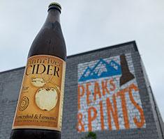 Finnriver-Pear-Cider-Tacoma