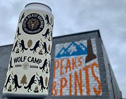 Little-Beast-Wolf-Camp-Tacoma