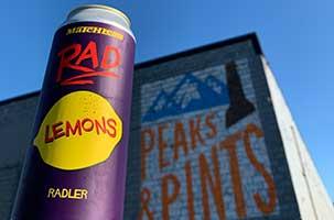 Matchless-Rad-Lemons-Tacoma