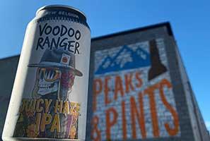 New-Belgium-Voodoo-Ranger-Juicy-Haze-IPA-Tacoma