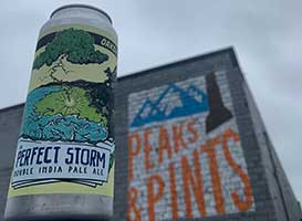 Oakshire-Perfect-Storm-IPA-Tacoma