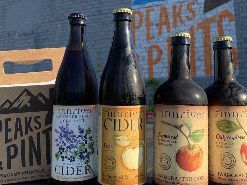 Peak-and-Pints-Pilot-Program-Finnriver-Cider-On-The-Fly