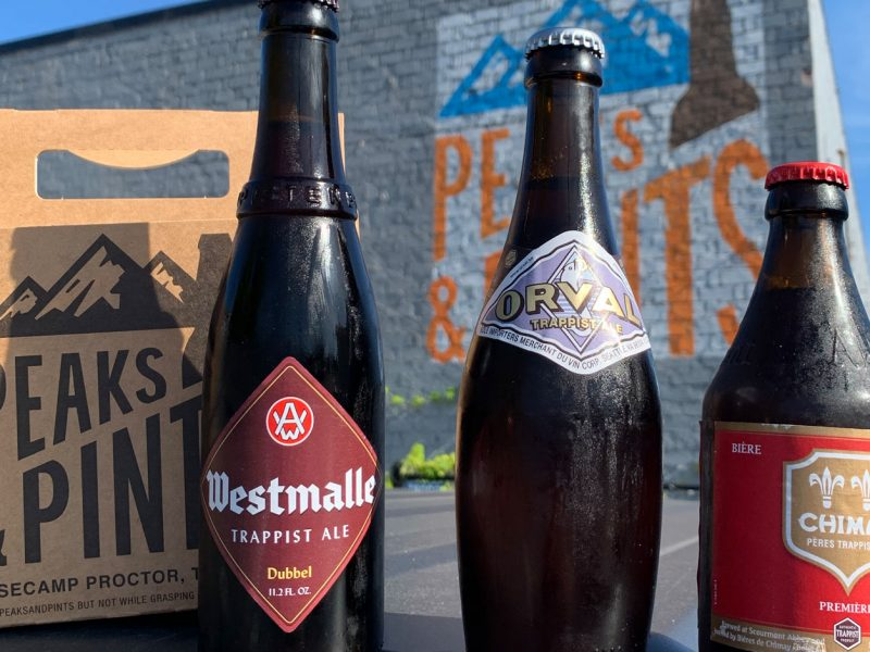 Peaks-and-Pints-Belgian-Beerloo-2020-Trappist-On-The-Fly