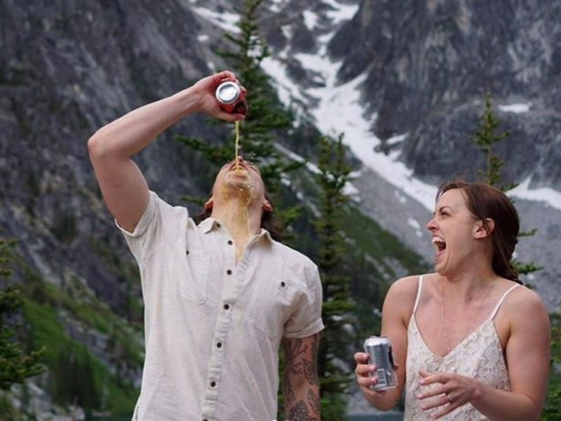 Peaks-and-Pints-Instagram-Stalker-craft-beer-July-4-stunning-views