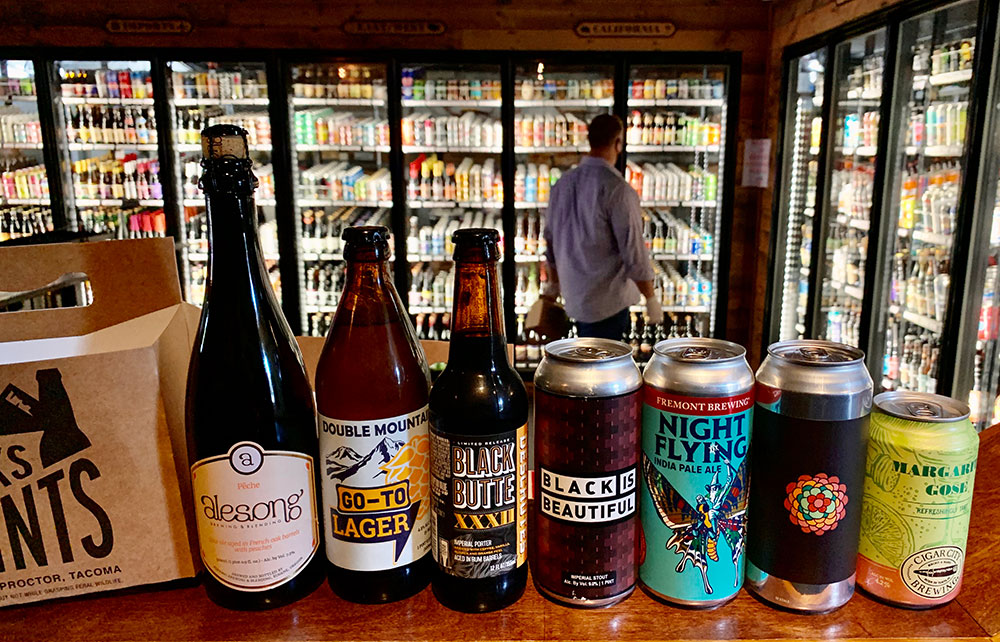 Peaks-and-Pints-New-Beers-In-Stock-7-10-20