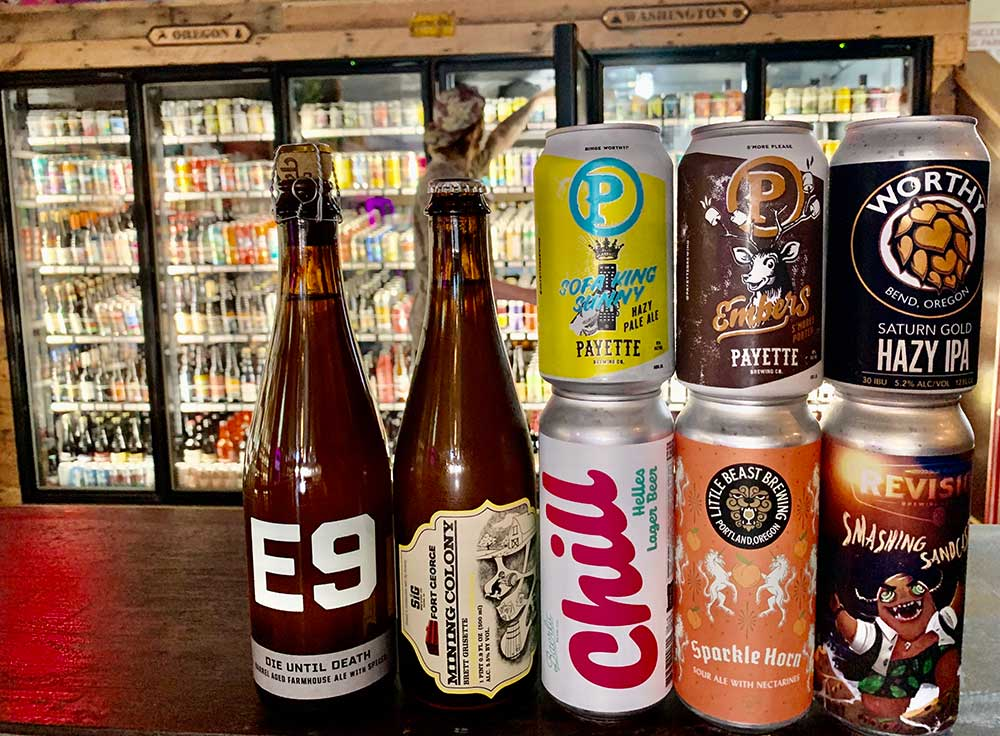 Peaks-and-Pints-New-Beers-In-Stock-7-29-20