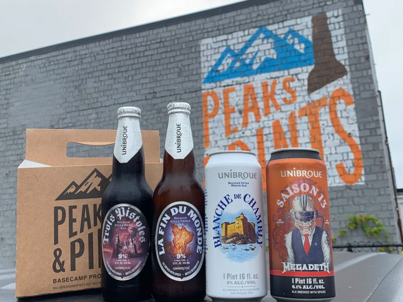 Peaks-and-Pints-Pilot-Program-Canada-Day-On-the-Fly