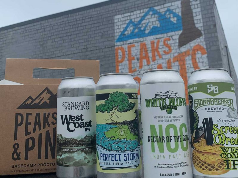 Peaks-and-Pints-Pilot-Program-Citra-Mosaic-Simcoe-On-The-Fly