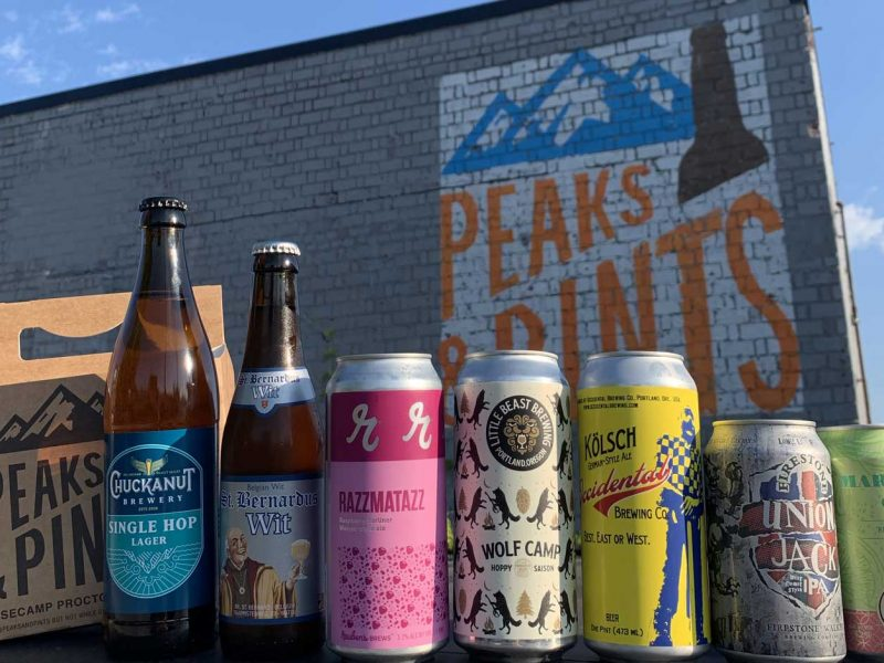 Peaks-and-Pints-Pilot-Program-Hot-Weather-Beer-On-the-Fly