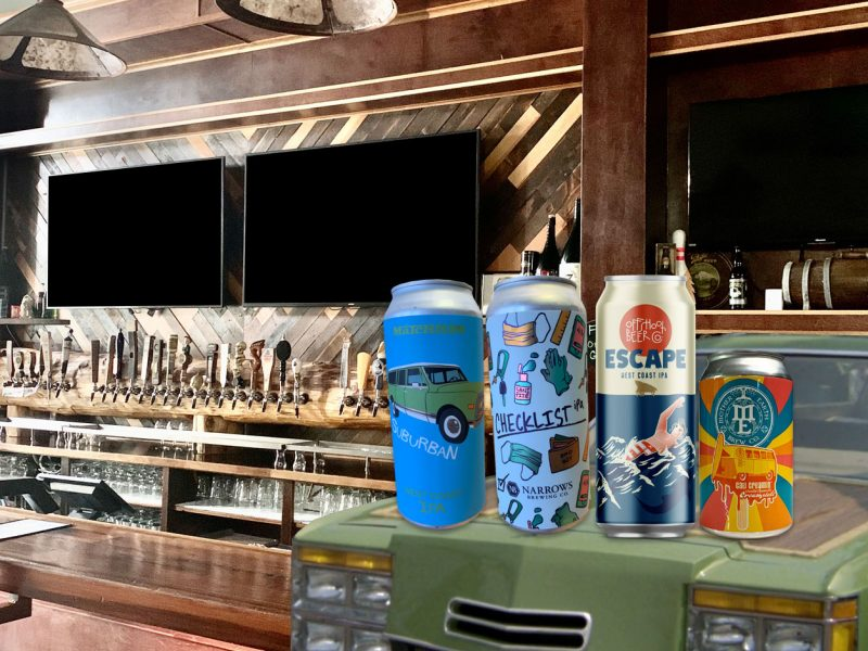 Peaks-and-Pints-Pilot-Program-Road-Trip-Beers