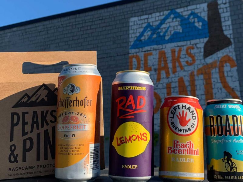 Peaks-and-Pints-Pilot-Program-Summer-Beer-Blends-On-the-Fly