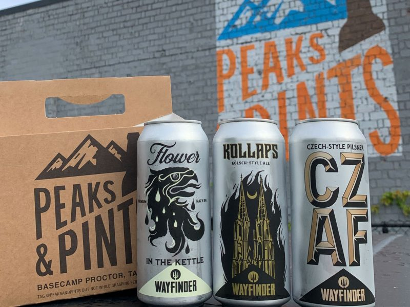 Peaks-and-Pints-Pilot-Program-Wayfinder-On-the-Fly